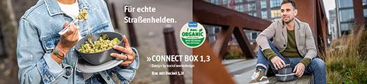brotbox nachhaltig